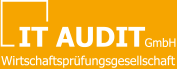 IT AUDIT GmbH
